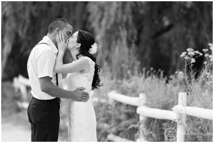Wedding at Old Mac Daddy_038