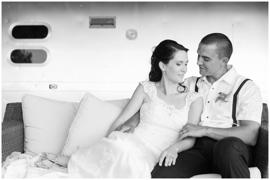 Wedding at Old Mac Daddy_041