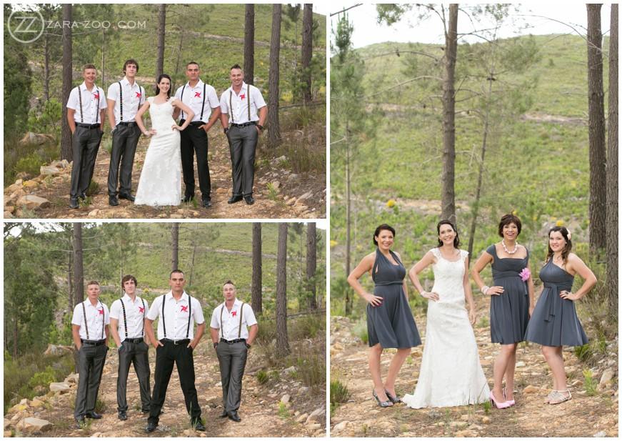 Wedding at Old Mac Daddy_042