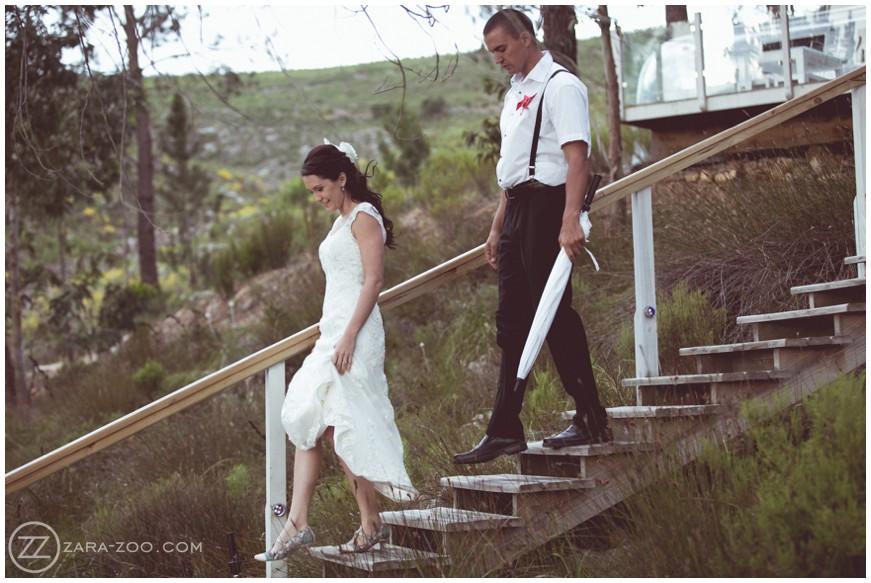 Wedding at Old Mac Daddy_043
