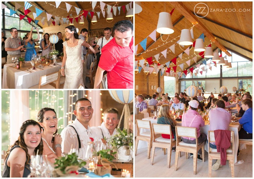 Wedding at Old Mac Daddy_045