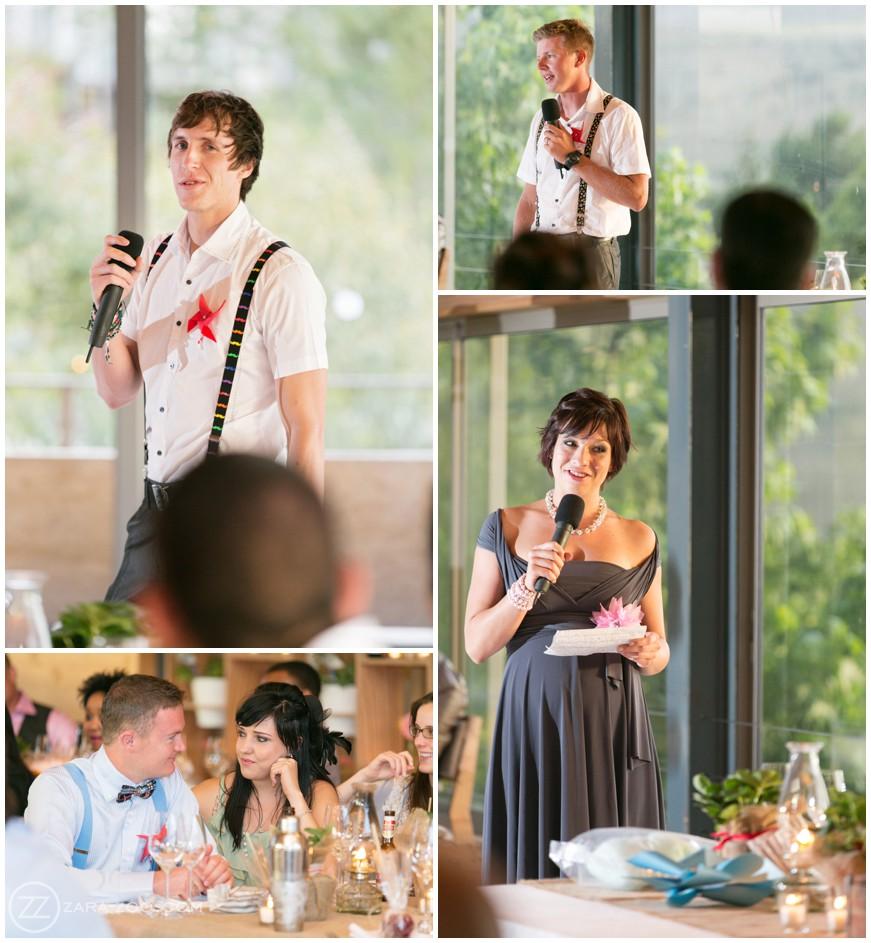 Wedding at Old Mac Daddy_046