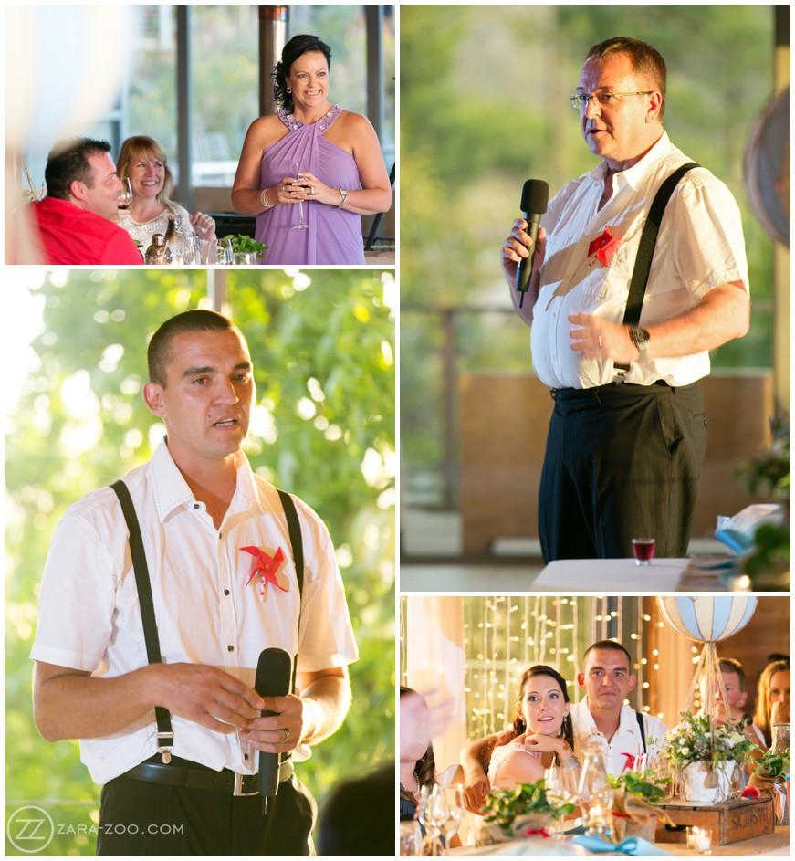 Wedding at Old Mac Daddy_048