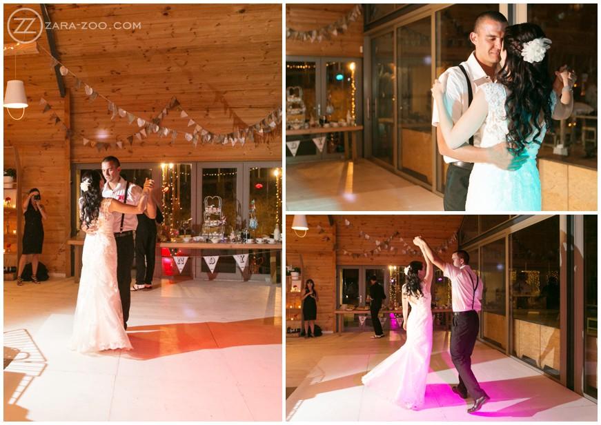 Wedding at Old Mac Daddy_052