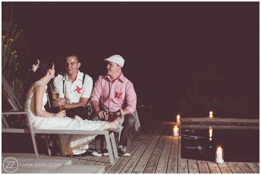 Wedding at Old Mac Daddy_055