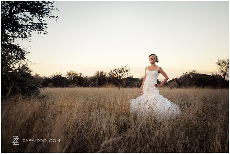 Kuruman Wedding Photos by ZaraZoo
