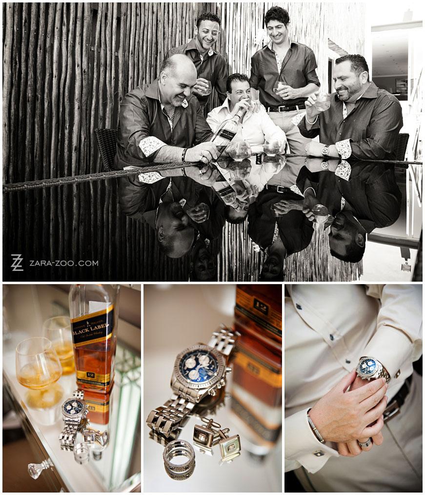 Bloemfontein_Wedding_Photos003