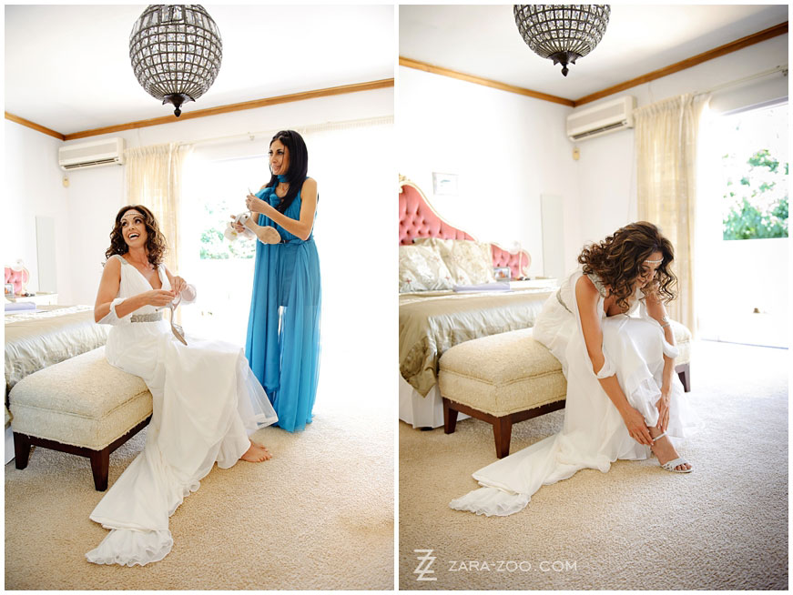 Bloemfontein_Wedding_Photos005