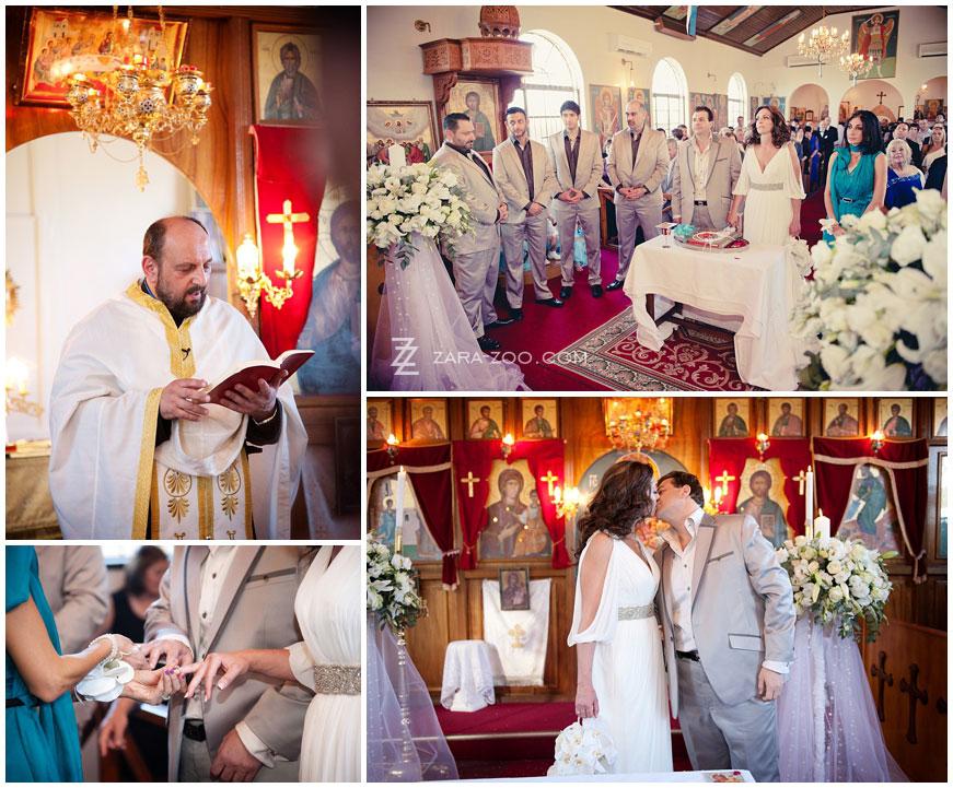 Bloemfontein_Wedding_Photos010