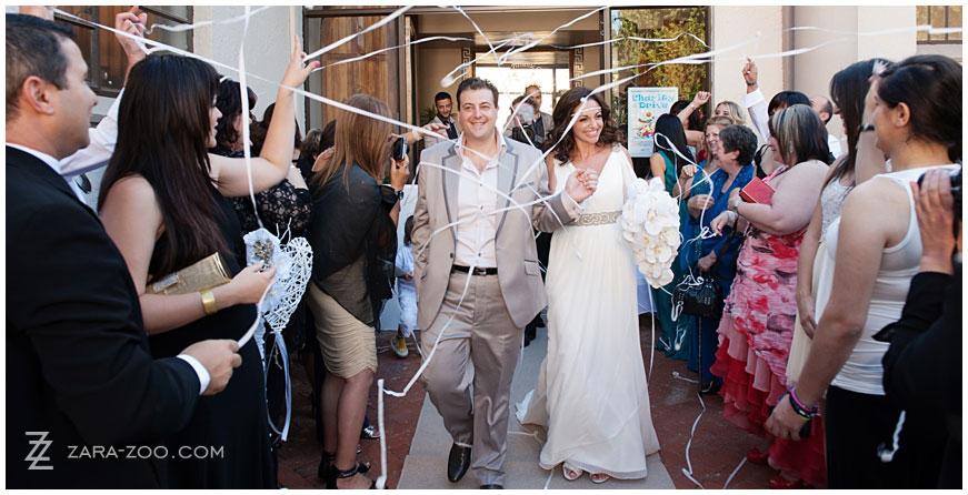 Bloemfontein_Wedding_Photos011