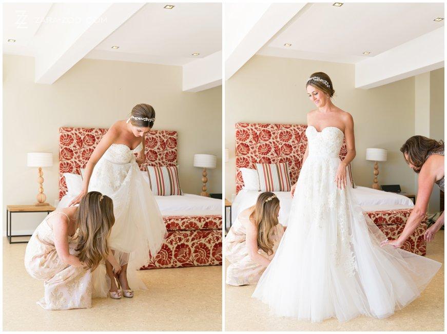 Casey_Neistat_Wedding-009