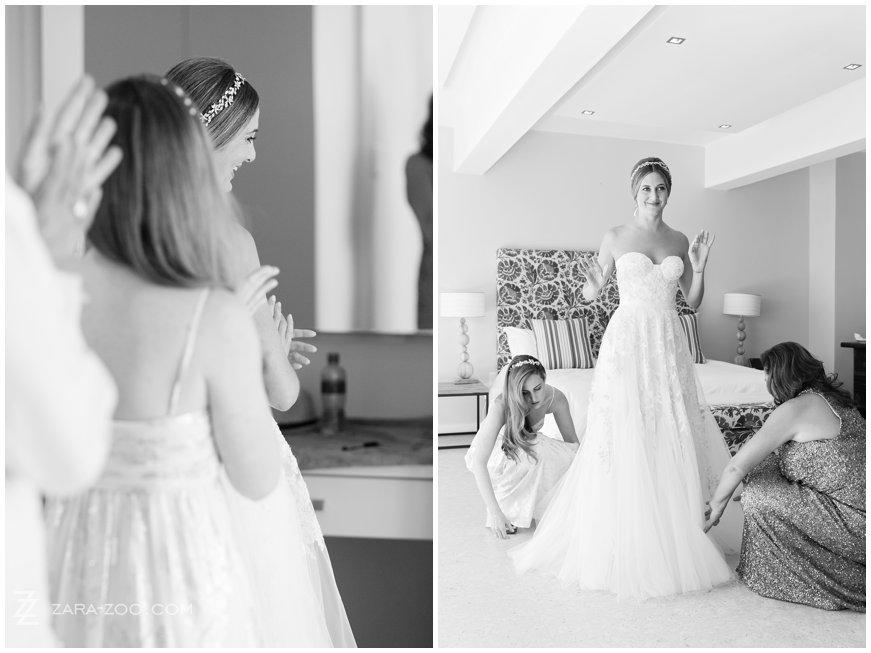 Casey_Neistat_Wedding-012