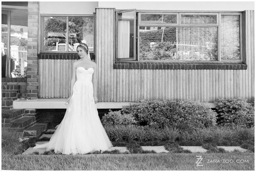 Casey_Neistat_Wedding-014