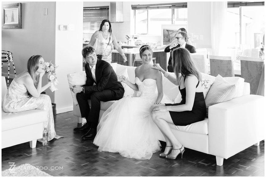 Casey_Neistat_Wedding-016