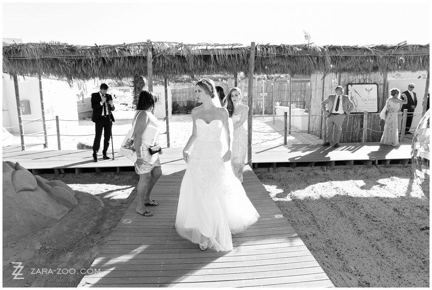Casey_Neistat_Wedding-024