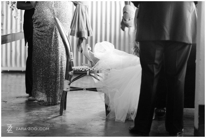 Casey_Neistat_Wedding-025