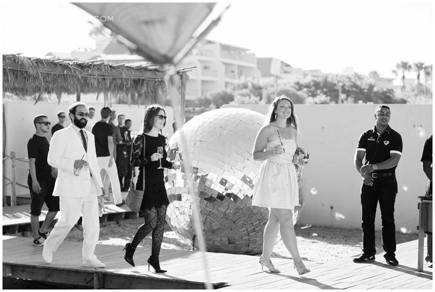 Casey_Neistat_Wedding-026