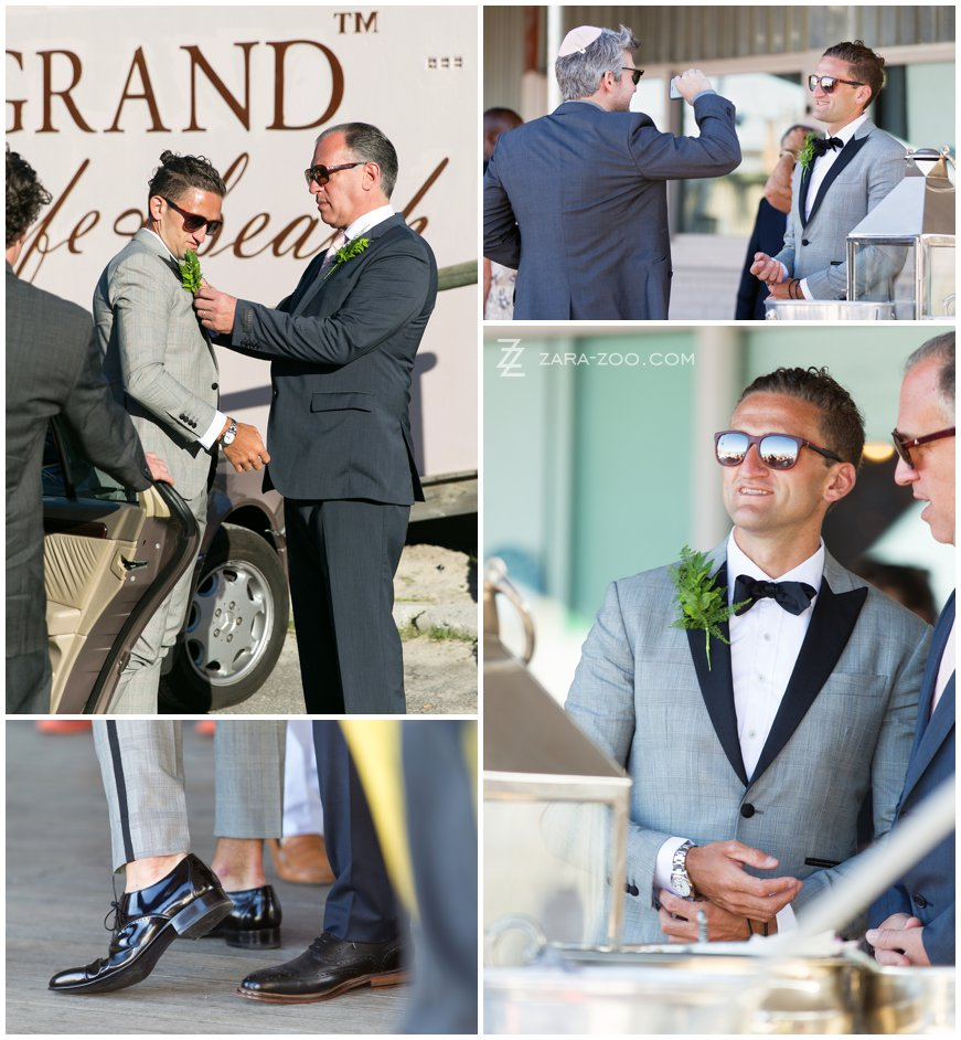 Casey_Neistat_Wedding-036