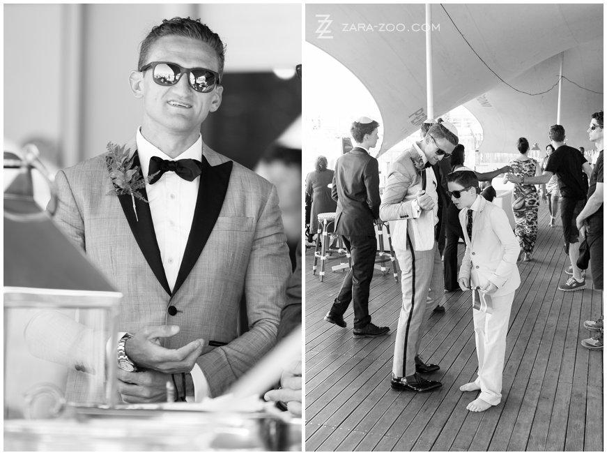Casey_Neistat_Wedding-038