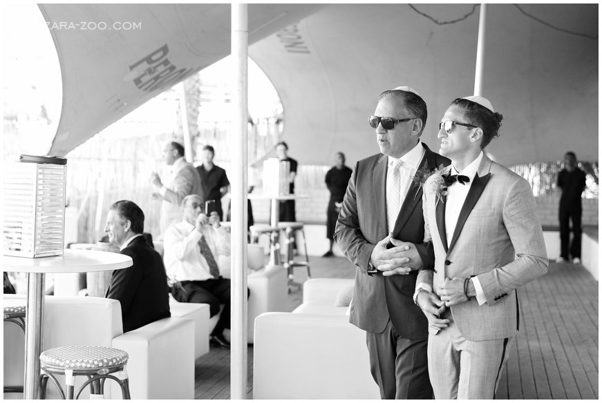 Casey_Neistat_Wedding-039