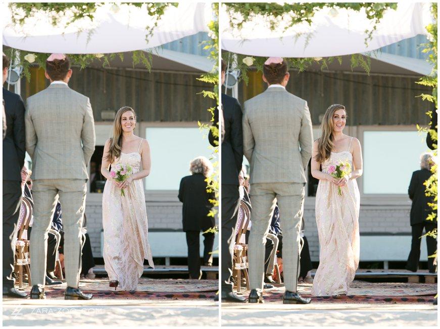 Casey_Neistat_Wedding-041