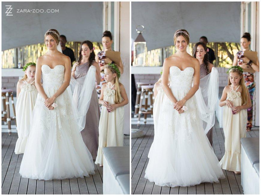 Casey_Neistat_Wedding-042