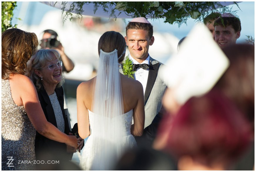 Casey_Neistat_Wedding-043