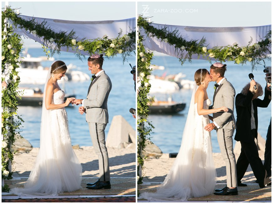 Casey_Neistat_Wedding-046