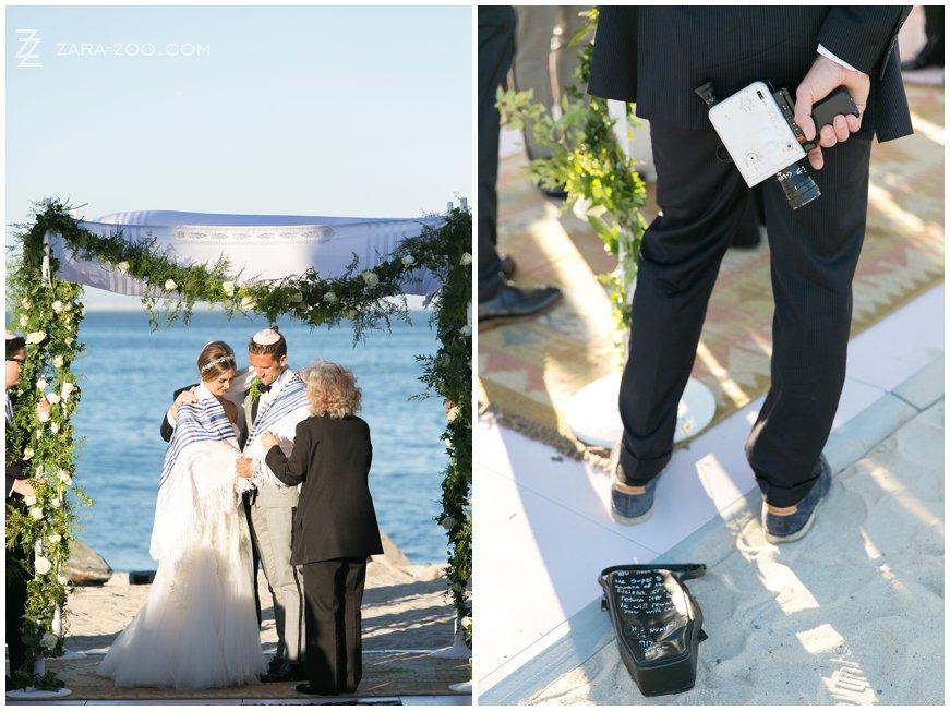 Casey_Neistat_Wedding-047