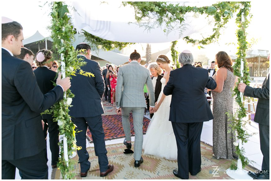 Casey_Neistat_Wedding-048