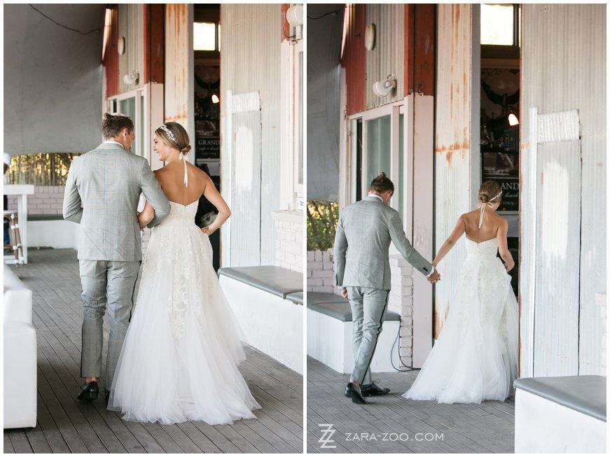 Casey_Neistat_Wedding-050