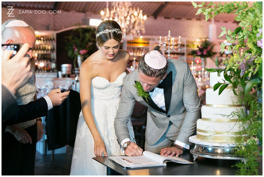 Casey_Neistat_Wedding-051