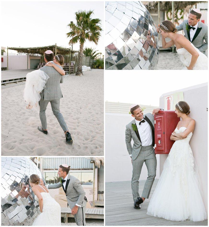 Casey_Neistat_Wedding-053