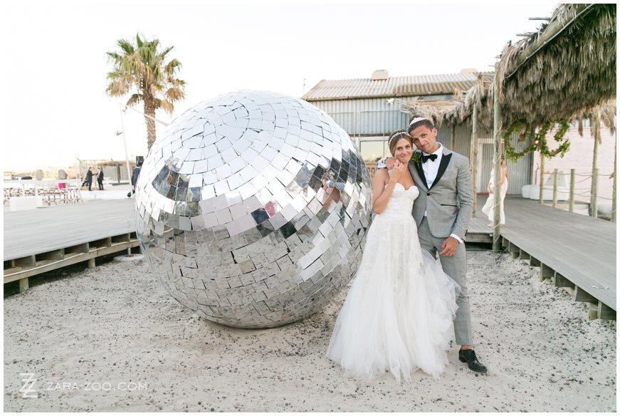 Casey_Neistat_Wedding-054