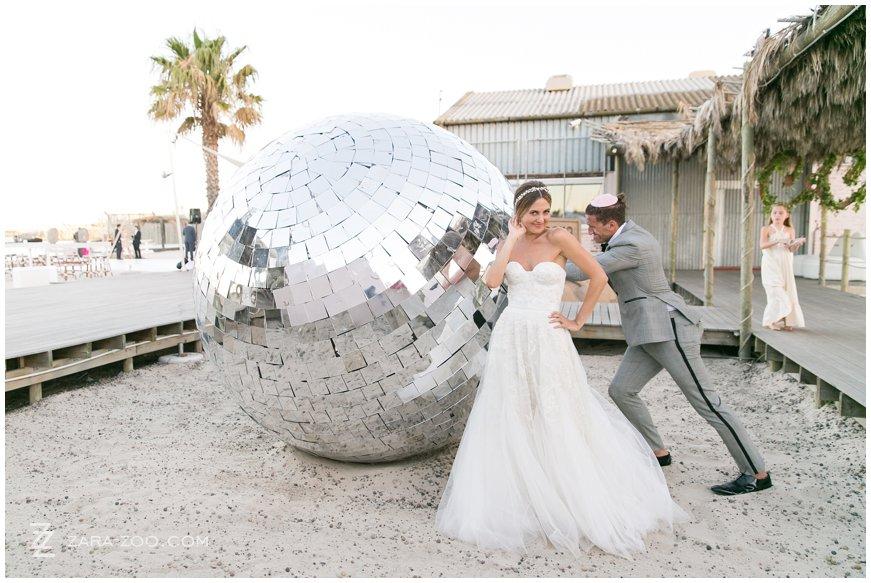 Casey_Neistat_Wedding-055