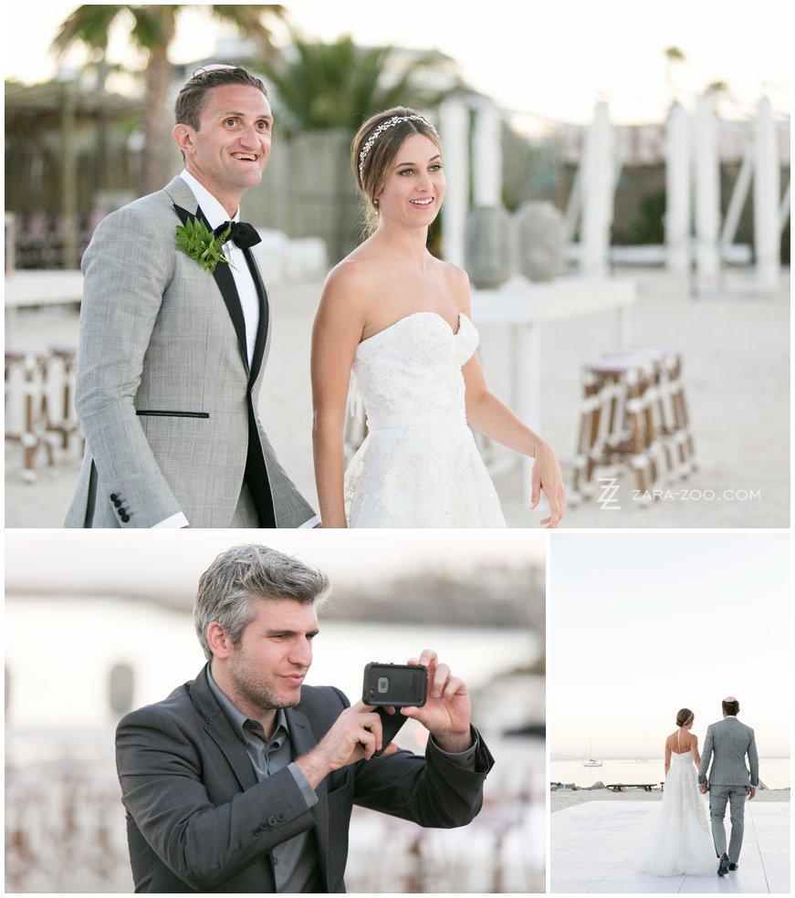 Casey_Neistat_Wedding-056
