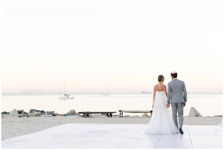 Casey_Neistat_Wedding-058