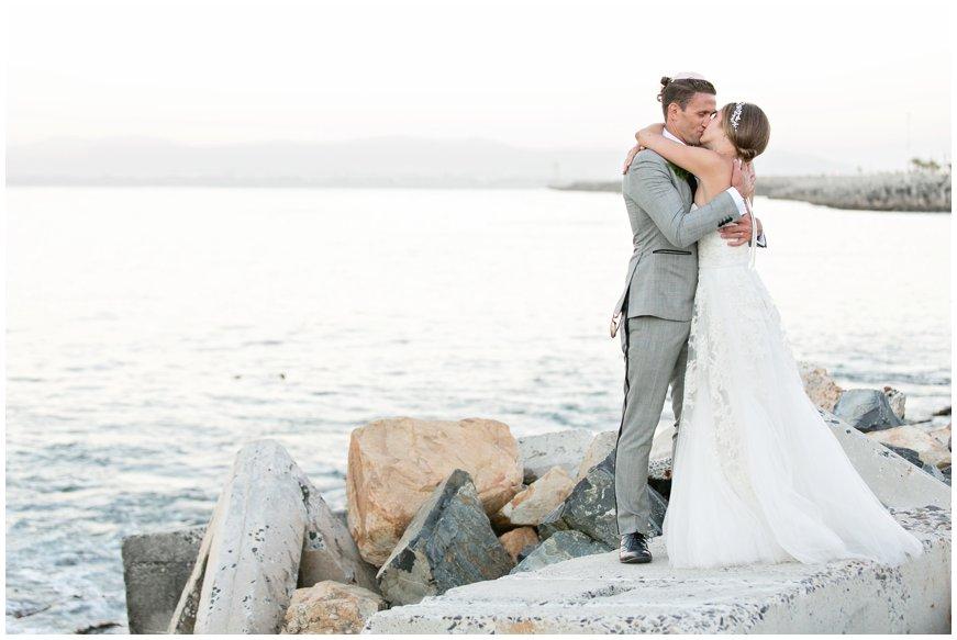 Casey_Neistat_Wedding-059
