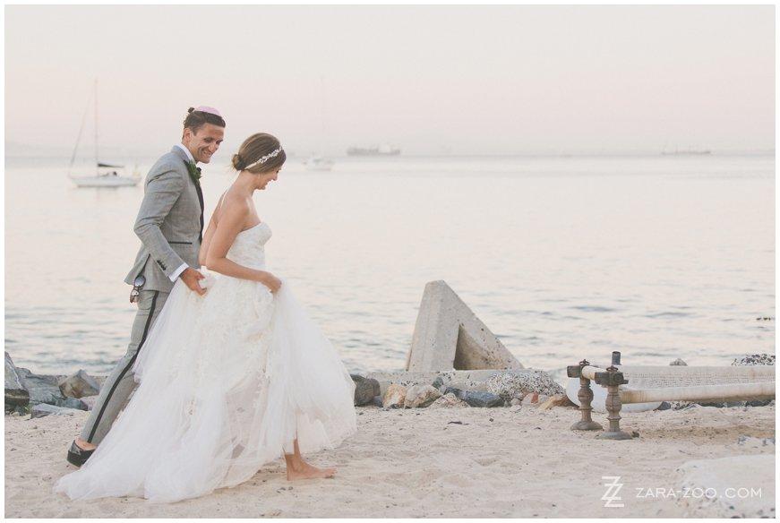 Casey_Neistat_Wedding-060