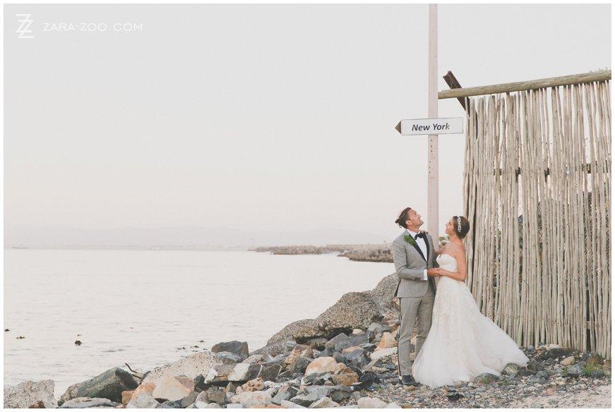 Casey_Neistat_Wedding-061