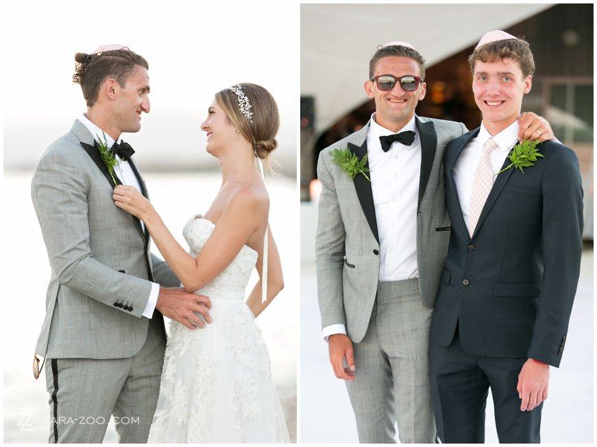 Casey_Neistat_Wedding-063