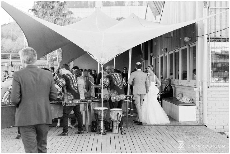 Casey_Neistat_Wedding-065