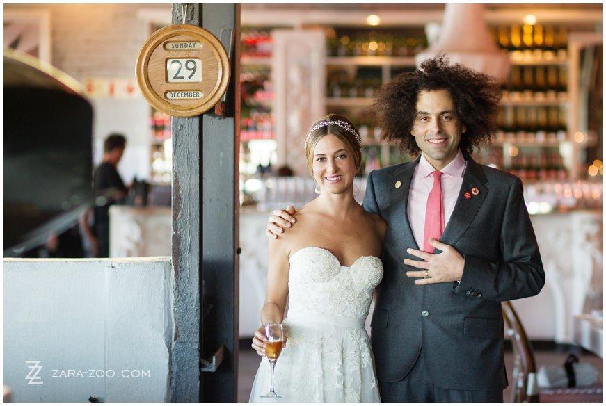 Casey_Neistat_Wedding-069