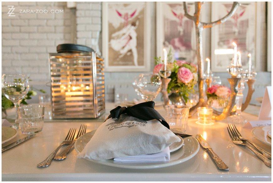 Casey_Neistat_Wedding-073