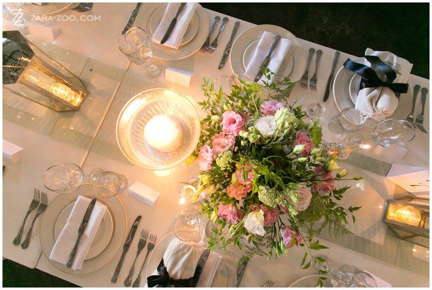 Casey_Neistat_Wedding-074