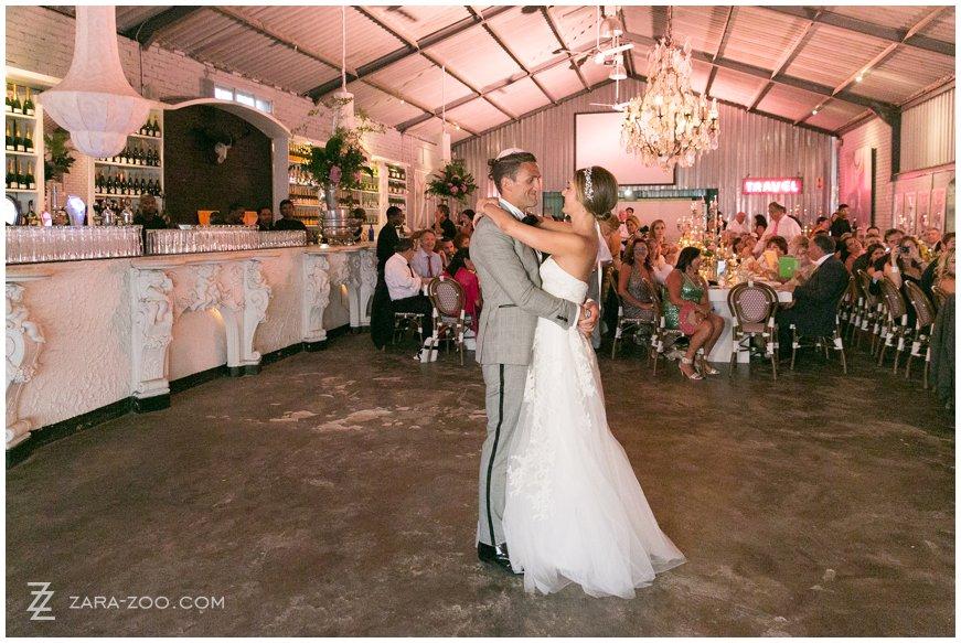 Casey_Neistat_Wedding-079