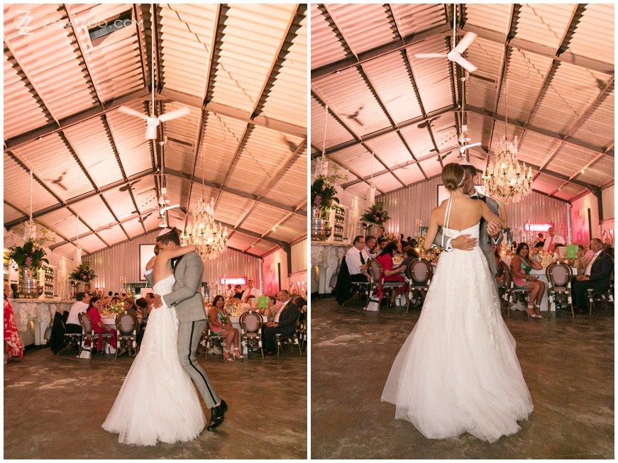 Casey_Neistat_Wedding-080