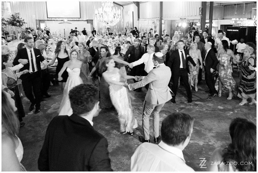 Casey_Neistat_Wedding-081