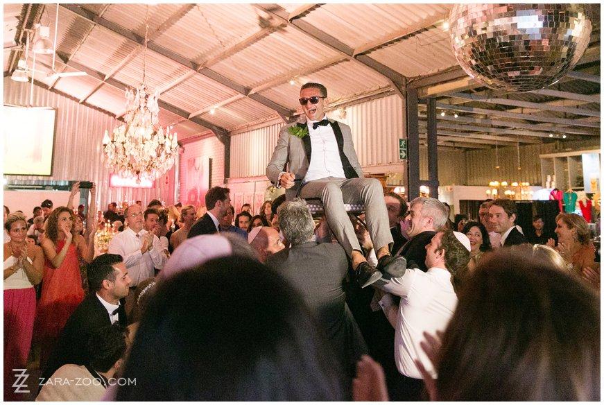 Casey_Neistat_Wedding-082