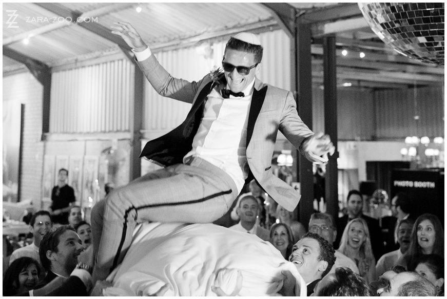 Casey_Neistat_Wedding-084